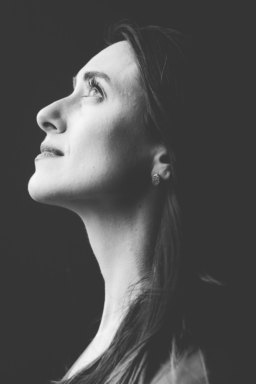 katia Rosenmbaum, psicóloga, autoestima, recuperar mi autoestima, tips para subir la autoestima