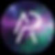 AP-Space-HR_edited.png