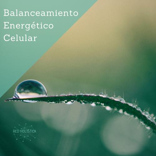 Balanceamiento enregético celular