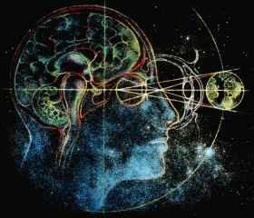Sincronicidad astrológica: correspondencia del cielo y la tierra