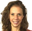 Camila Sansón, astróloga, estudiar astrología, curso de astrología