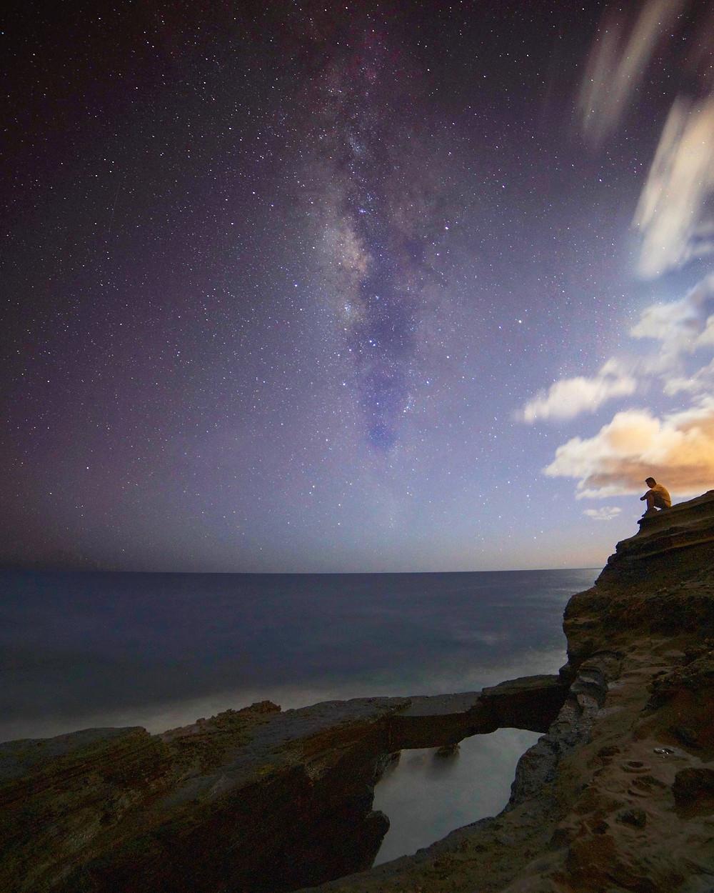 Eñl hombre y el cielo, qué es la astrología psicologica, principios básicos de la astrología, estudira astrología, para qué sirve la astrología
