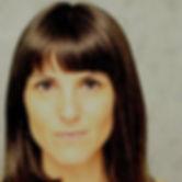 Ruth Pallejà