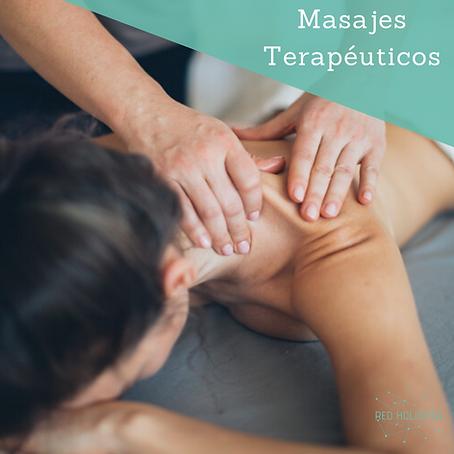 masajes en Bilbao, masajes terapéuticos en Bilbao, masajista Bilbao, masaje tailandés,