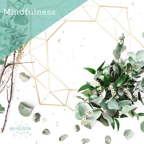 Meditación y Gestión Emocional