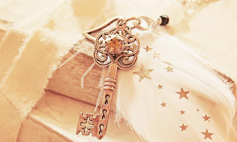 Proceso de individuación, Jung, simismo, luna llena en acuario, jung y la astrología, estudiar astrología psicológica, cursos de astrología, carta astral, carta natal