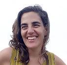María José Noya, eutonía y yoga. Yoga buenos Aires. Eutonía Buenos Aires