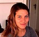 Katia Rosenbaum, psicóloga clínica. Taller de gestión emocional