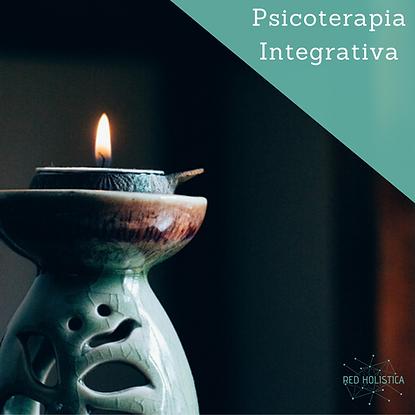 psicología clínica en Buenos Aires con Katia Rosenbaum, psicoterapia integrativa, gestión emocional