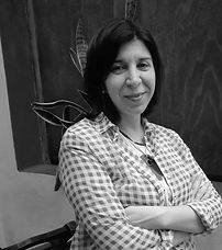 Erica La Fosso