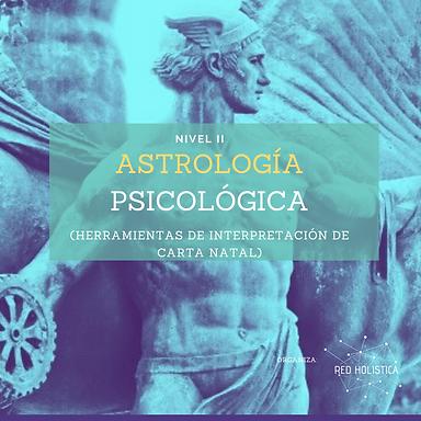 Estudiar astrología, curso online astrología, aprender astrología, astrología y jung, astrología y flores de Bach, aprendiendo astrología