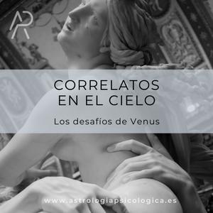 venus en aries, astroilogía psicológica, astrología en Barcelona, aprender astrología
