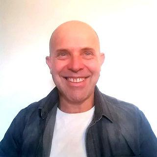 Sergio Navrátil Coach.jpg