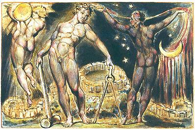 Final-de-Jerusalem-en-William-Blake.jpg