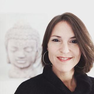 Ruth Pallejà Lozano