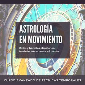 7. astrologia en movimiento.png