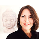 Ruth Palleja, astróloga Barcelona, astrología psicológica, carta astral sesión barcelona