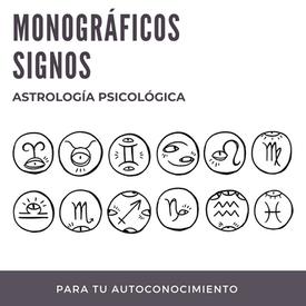 2. monograficos.png