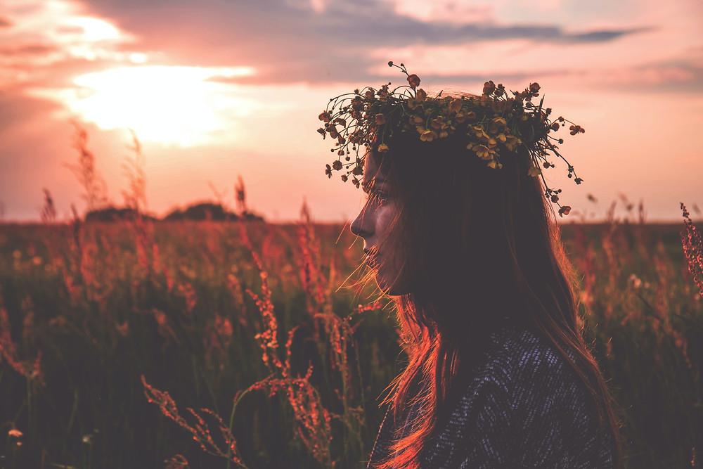 Virgo signo de tierra, humildad, cómo son las personas de Virgo, Sol en virgo caractarísticas, astrología psicológica