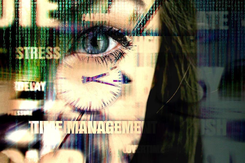 workaholic, responsabilidad, control, miedo, ego, máscara, Ruth Pallejà coaching con PNL