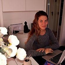 Katia Rosenbaum