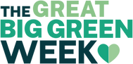 GBGW_Logo_Transparent.png