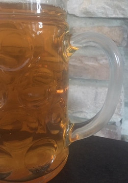 Stein of Stiegl