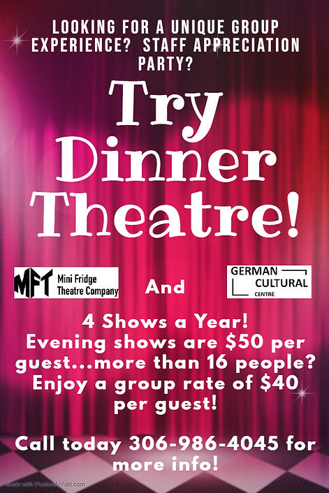 Dinner Theatre Group.jpg