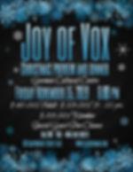 Joy of Vox.jpg