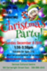 Christmas Party.jpg
