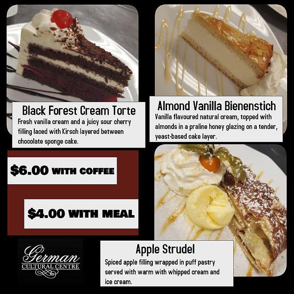 Dessert Insert menu.jpg