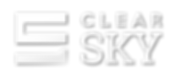 clearsky_logo_horizontal_White(WithShado