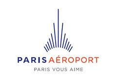 Paris Aéroport ou l'histoire d'un rebranding transformant