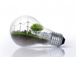 Coup de vent sur le coût des EnR