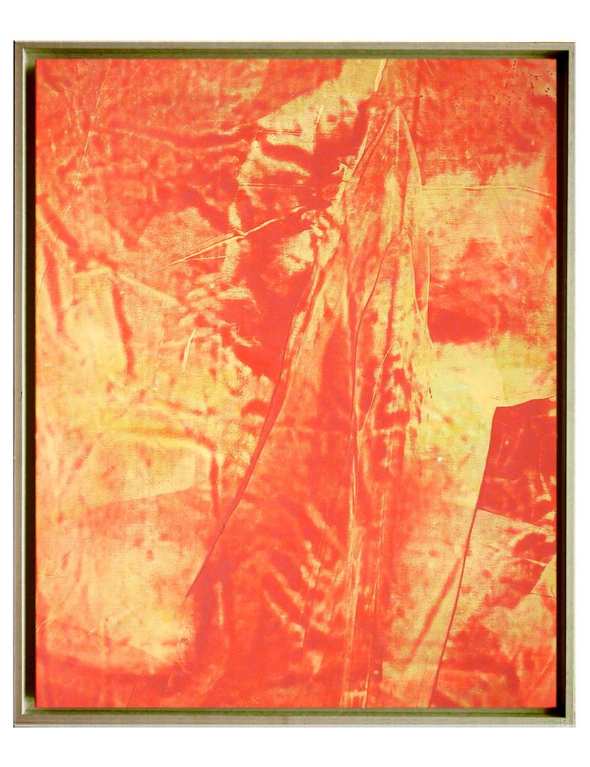 extrait01-12f. Format: 61 x 50 cm - Peinture laque  - TTSCPA