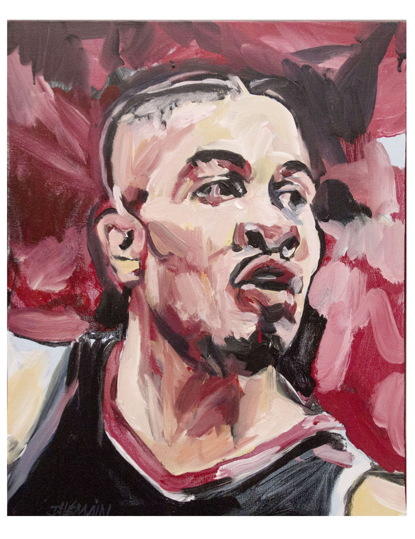 Player-two-12F-acrylique.