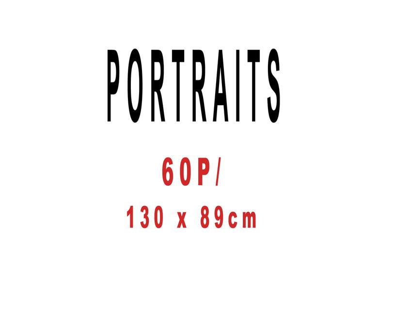 titre-portrait-60P.jpg