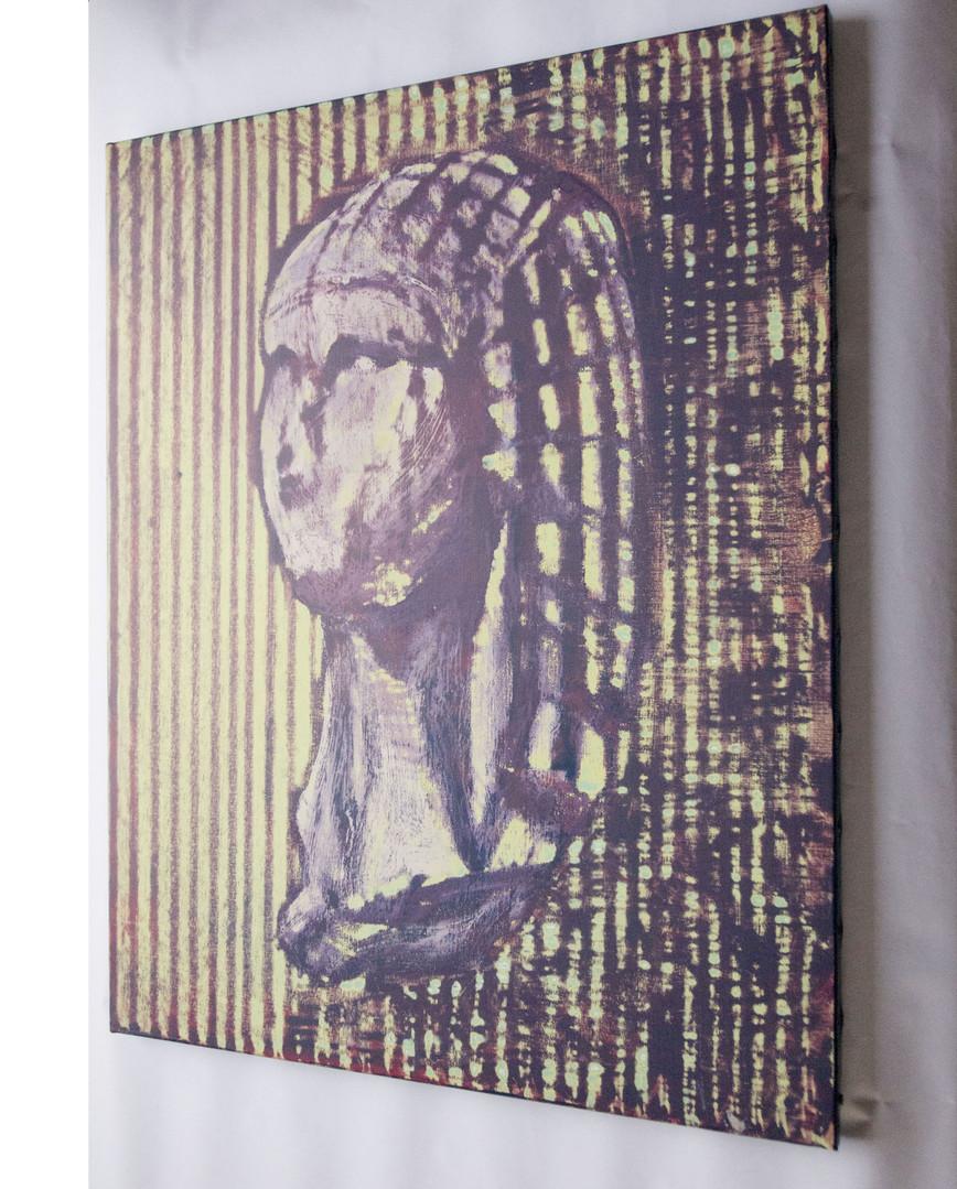 Vénus-sable-12f-insitu01.jpg