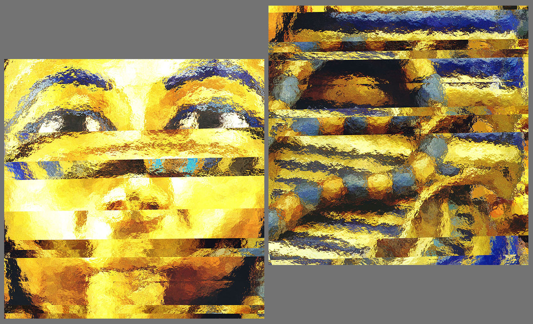 Giclée-Thout01-close-up02.jpg