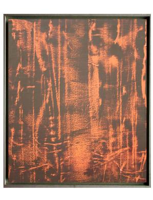 extrait03-6f. Format: 41 x 33 cm - Peinture laque  - TTSCPA