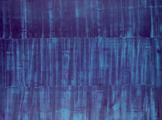 L-MoCQFD03 -  Format: 130 x 97 cm - Peinture laque  - TTSCPA