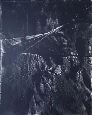 troie01-6f copie.jpg