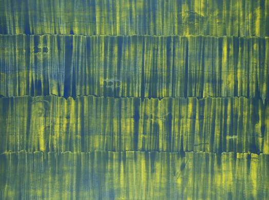 L-MoCQFD04 -  Format: 130 x 97 cm - Peinture laque  - TTSCPA