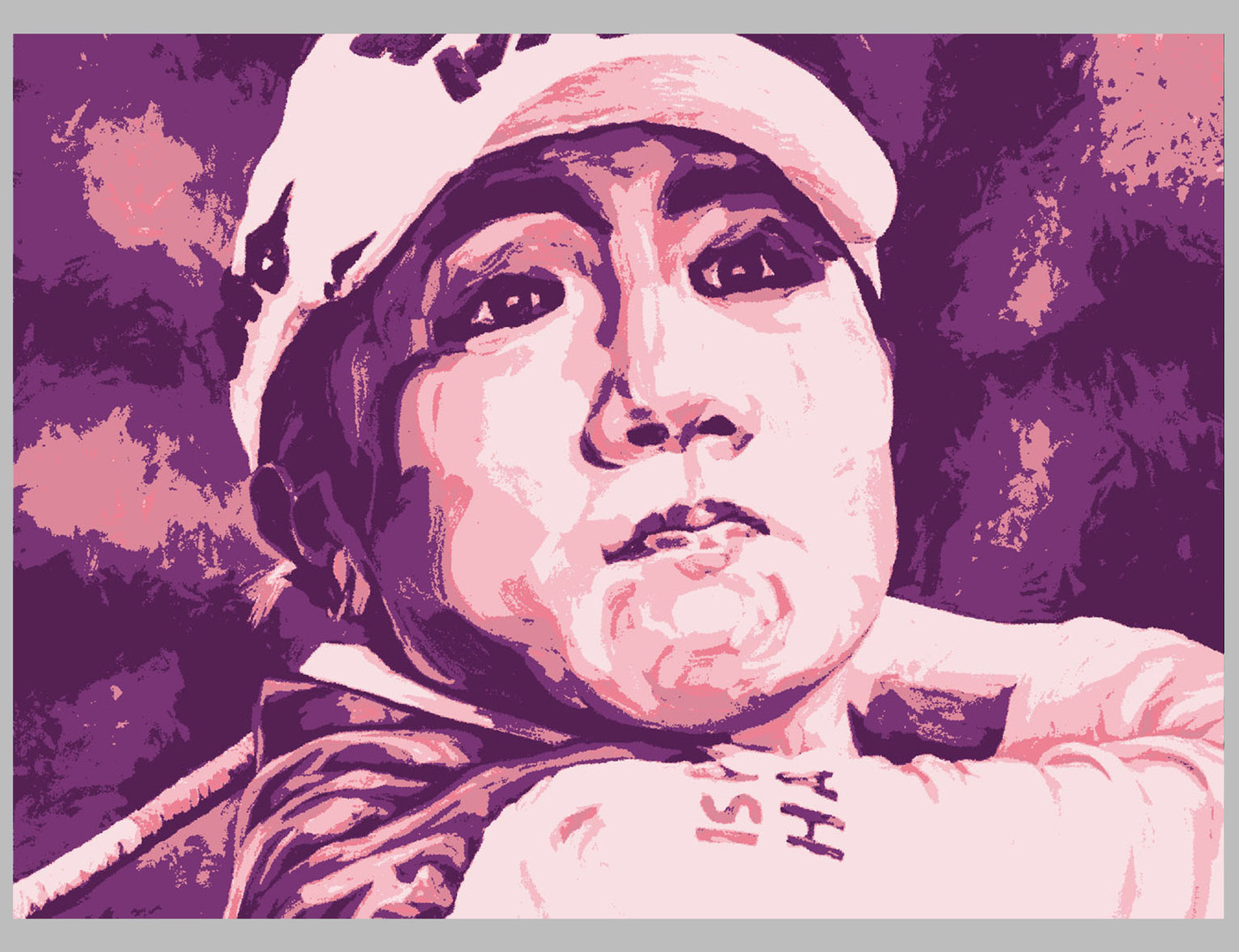 Giclée-Lydia Ko-DUO-01.jpg