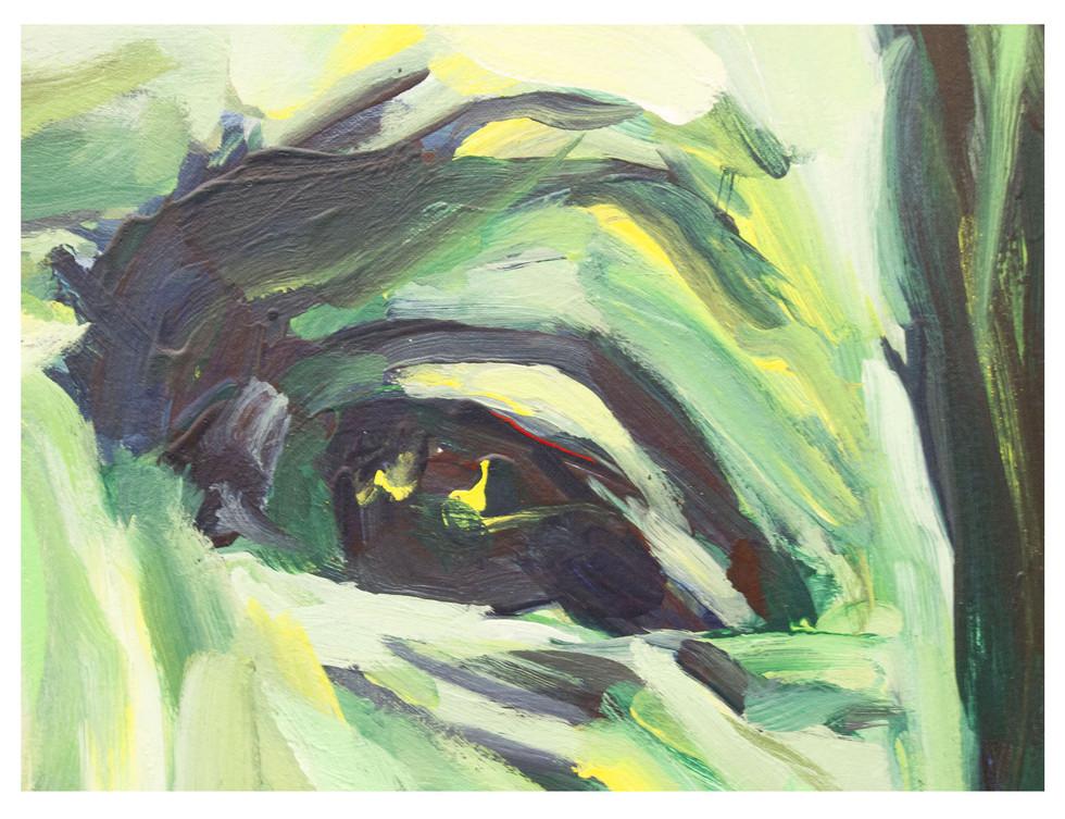 DET-FIG-SAV-green-01.jpg Close-up - Our Savior + her - CEO Facebook.