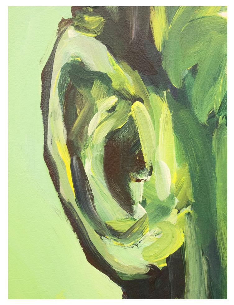 DET-FIG-SAV-green-03.jpg Close-up - Our Savior + her - CEO Facebook.