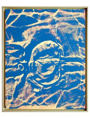 extrait12F-ersatz01. Format: 61 x 50 cm - Peinture laque  - TTSCPA