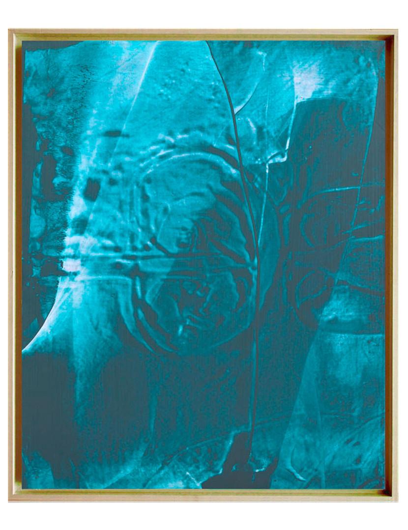 extrait12F-ersatz03. Format: 61 x 50 cm - Peinture laque  - TTSCPA