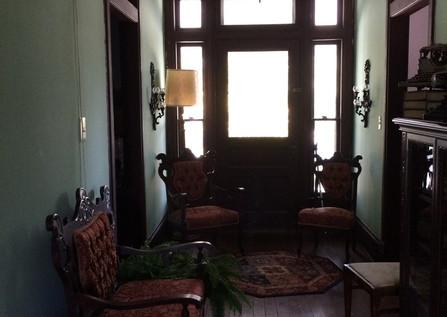 Kirby Hill House Hallway.jpg