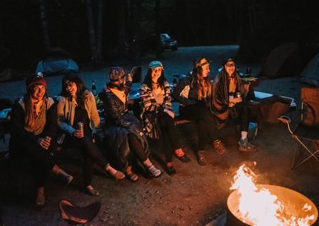 women campfire.jpg